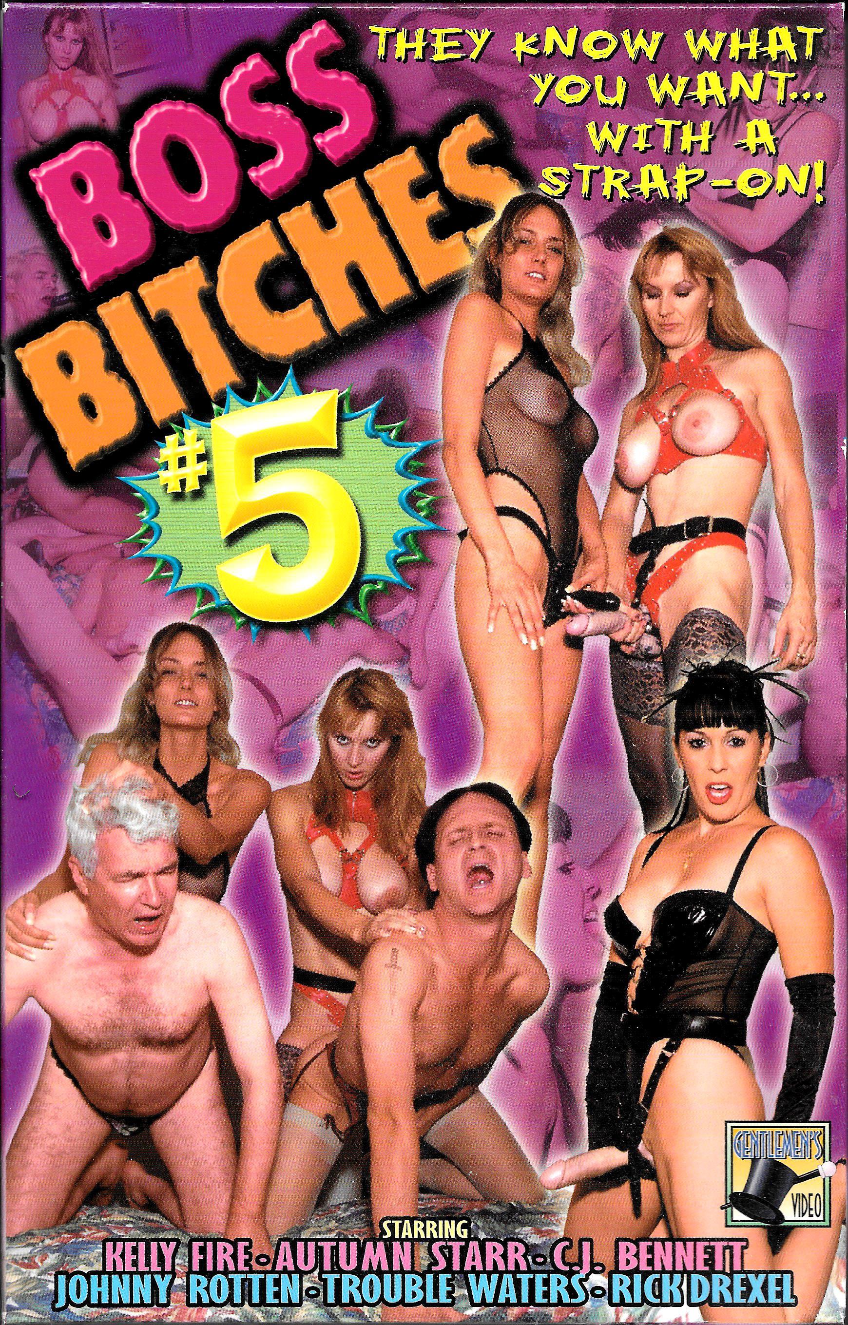 Free pussy lick sex