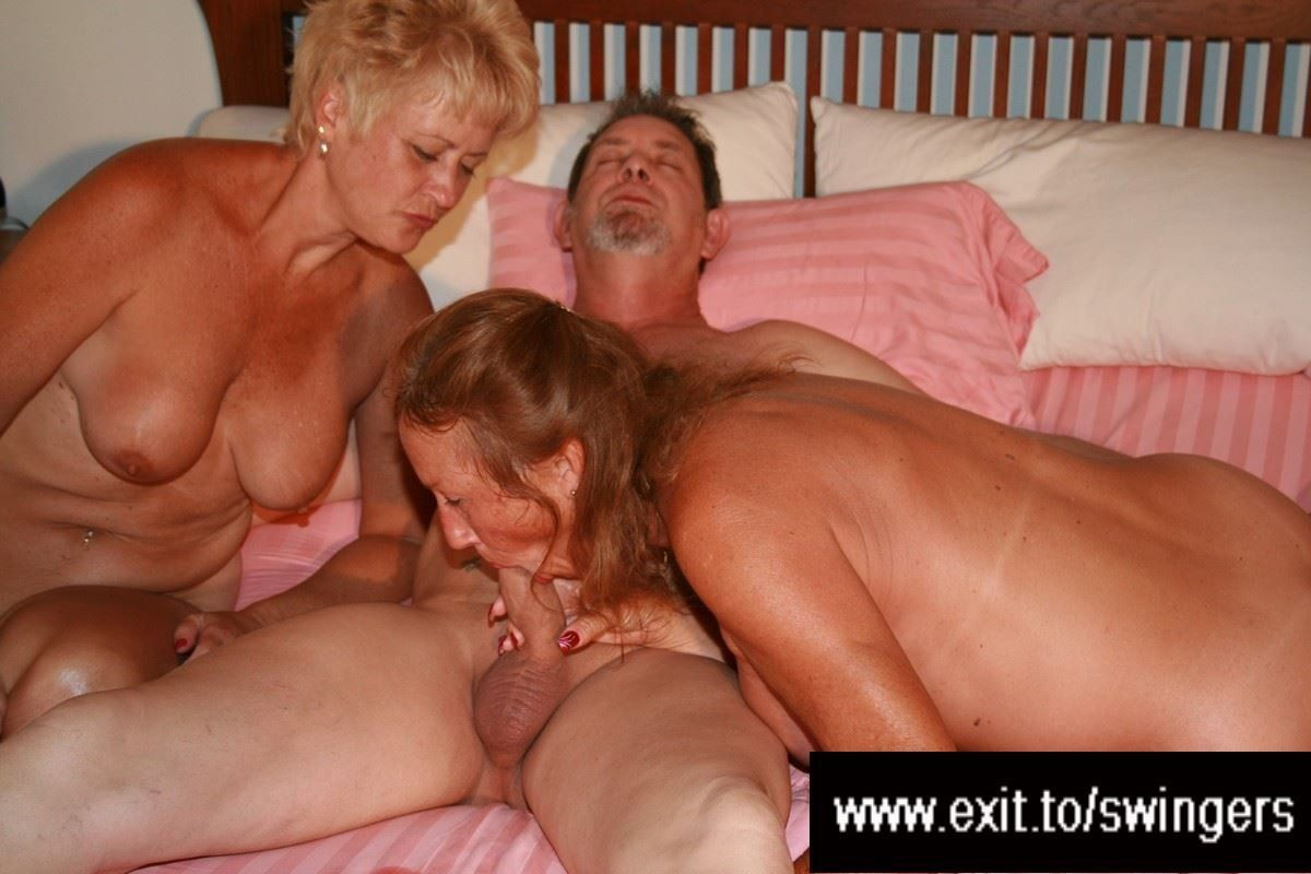 Amateur Mature Mff Threesome Full Hd Porn Website Pics Comments 2