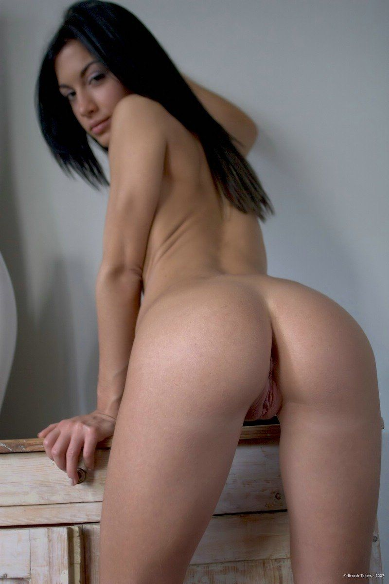 Porn tube canadian woman xxx