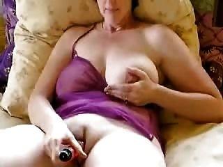 Amateur Vibrator Masturbation Sex Hq Photos 100 Free