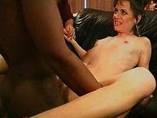 Belle recommendet black dick Amateur wife anal