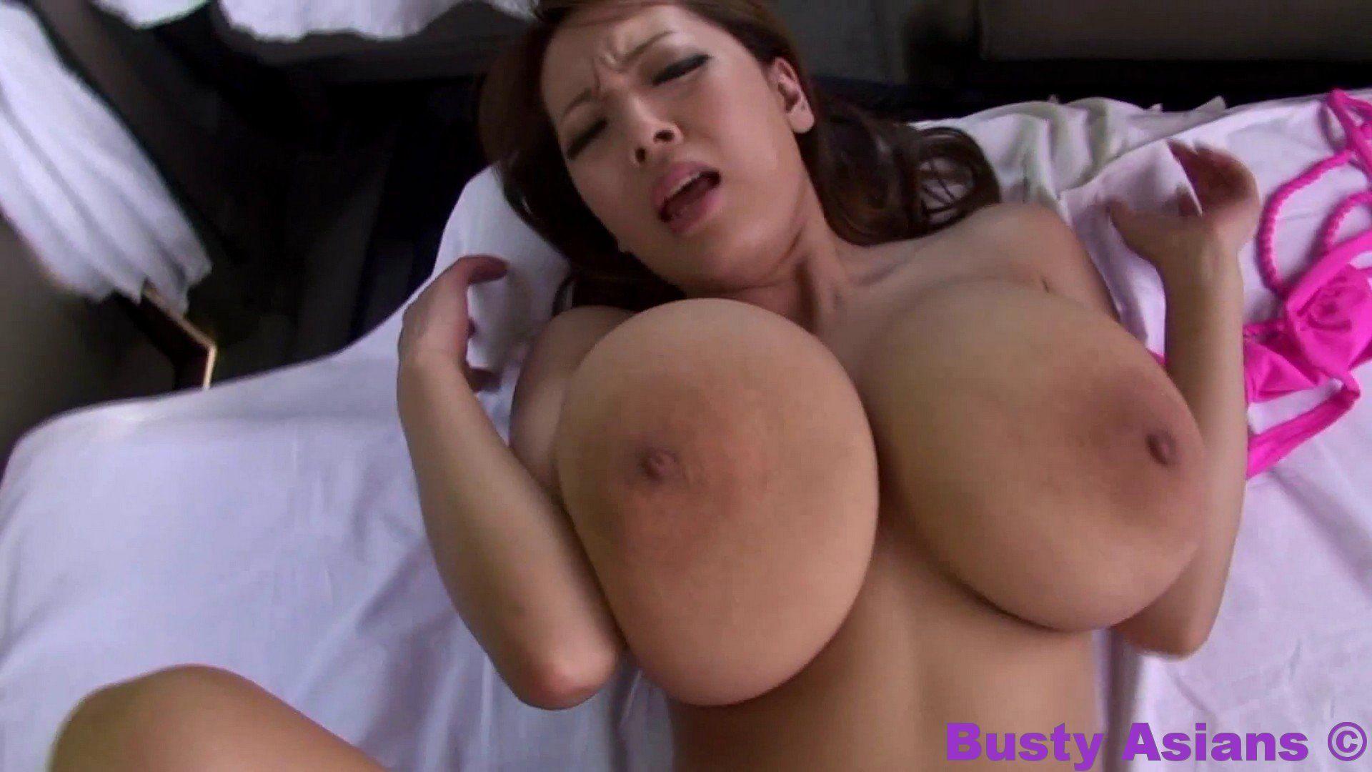 cam girl multiple orgasms
