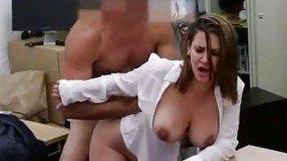 Asian business woman porn