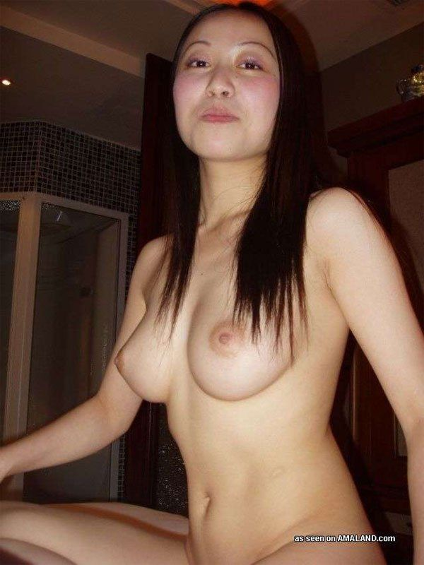 asian girls legen porno bilder