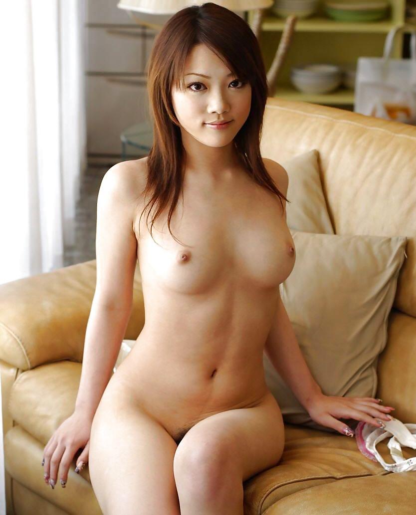 Big Asian Stars - Australian asian porn star XXX Excellent pics free.