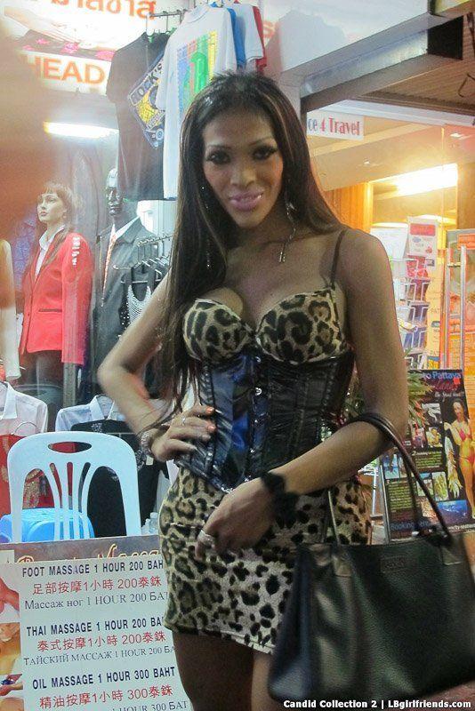 Bangkok prostitute lesbian orgy porn clip
