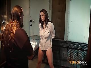 agree, redhead slut gives blowjob and getting a dick understood not