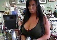 Bourbon reccomend big boobs girls masturbate penis outdoor