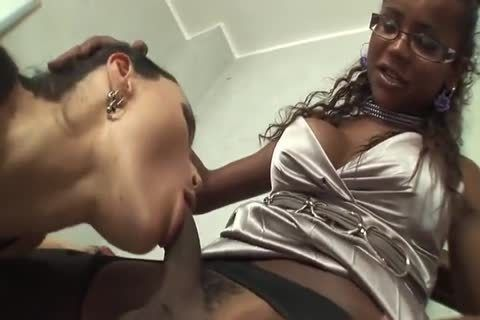 for ebony dick lips cum are right. apologise