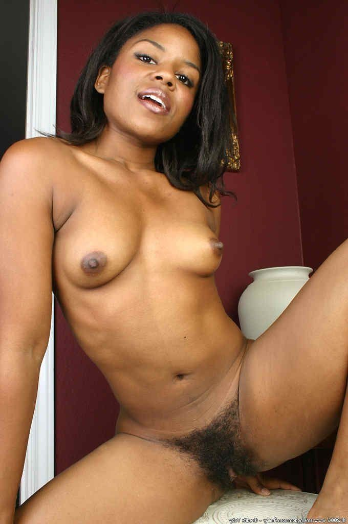black girl nackt south african