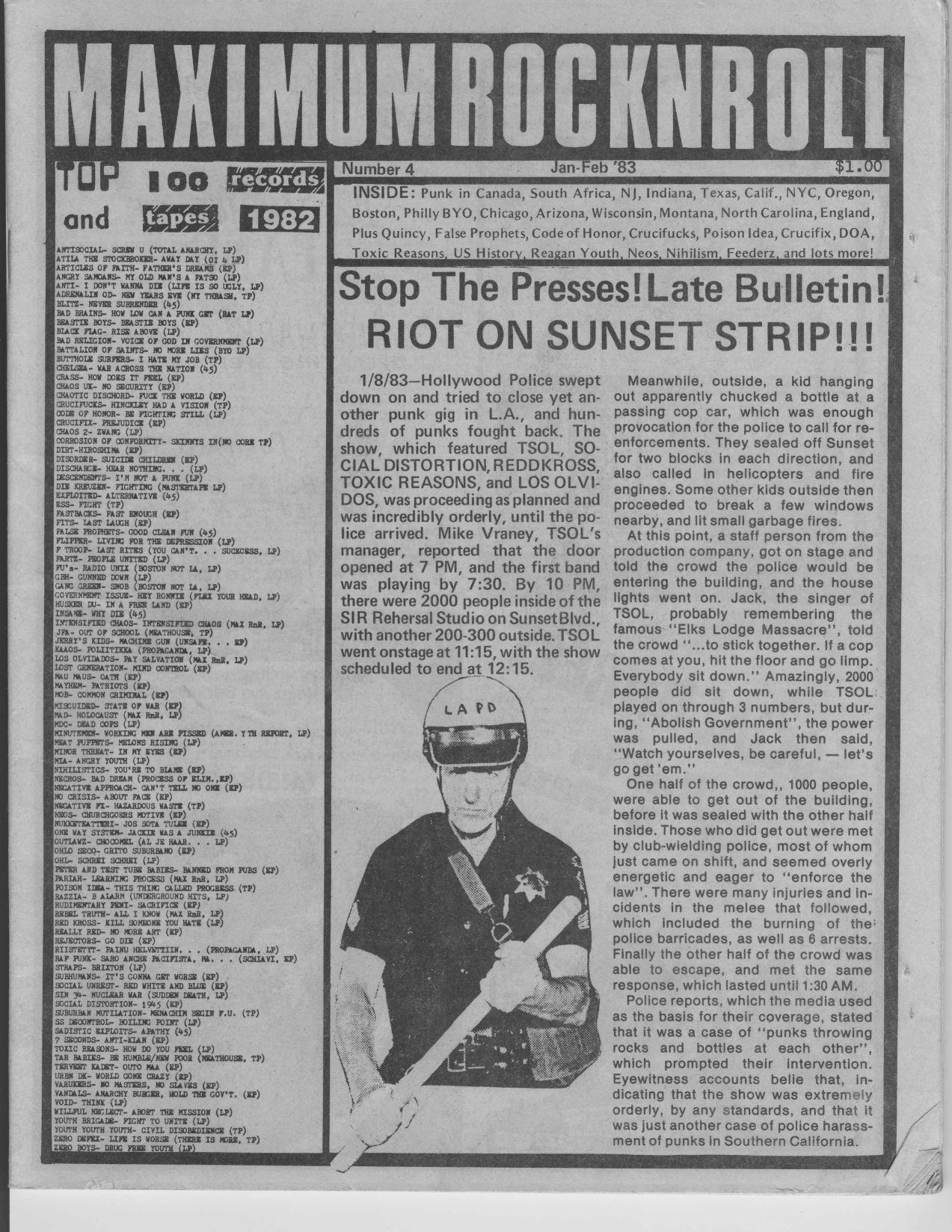 Supernova reccomend Boston creamers the original porno website