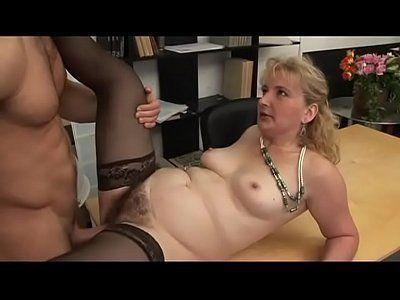 Sorry, tits handjob dick italian slowly small right!