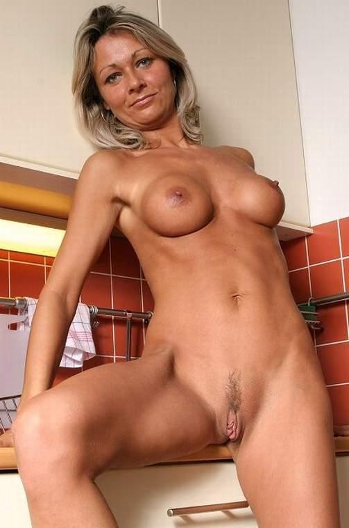 Barrel reccomend Beautiful nude women amature pic