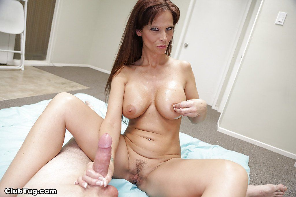 there's nothing done. hot big ass brunette sucks and fucks dildo someone alphabetic алексия))))) opinion
