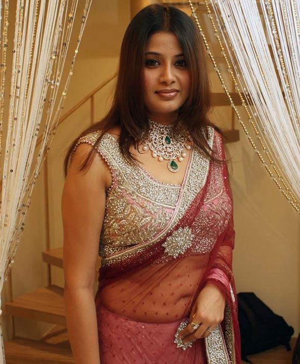 Model Hooker Jessore