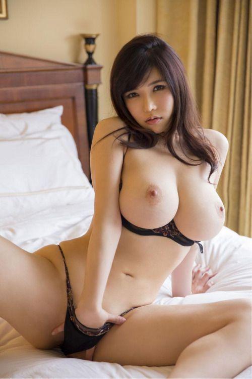 asien girls nackt