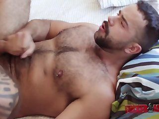 Above asshole peek masturbating unshaven cum with cock at interesting. Tell