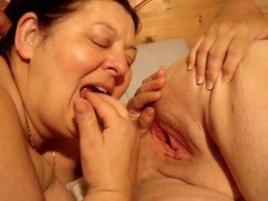 Отец и дочь занимаются сексом русское порно