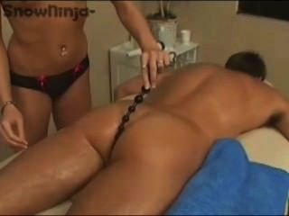 something full length mature porn curious topic