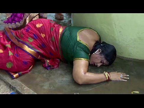Porky reccomend malayalam nude aunty