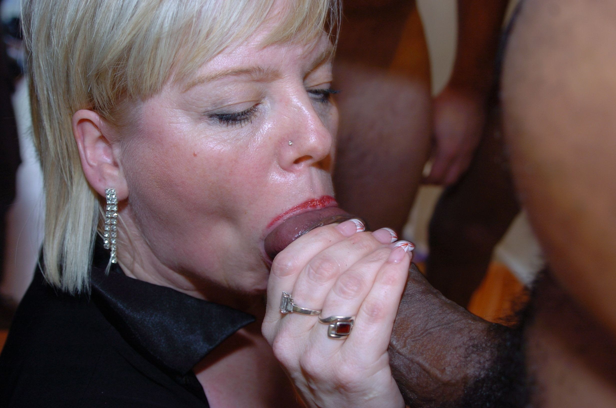 are absolutely right. sex action between hard long big cock and slut milf vid right! think, what