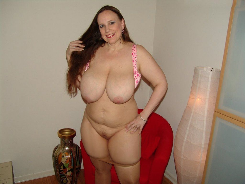 best of Mature sex Adult preview