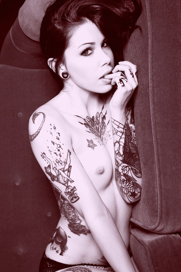 Cyclone add photo