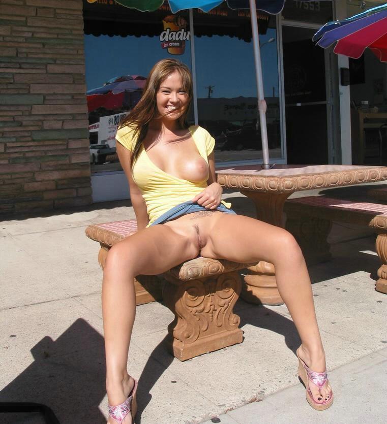 Public flashing tgp gallery nude pics