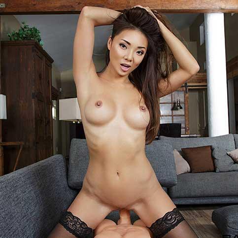 Thai and crempie lick dick pornstar read