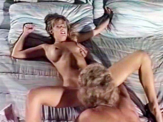 Erotigfilm