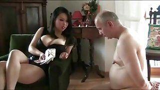 Megan fox sex porn video