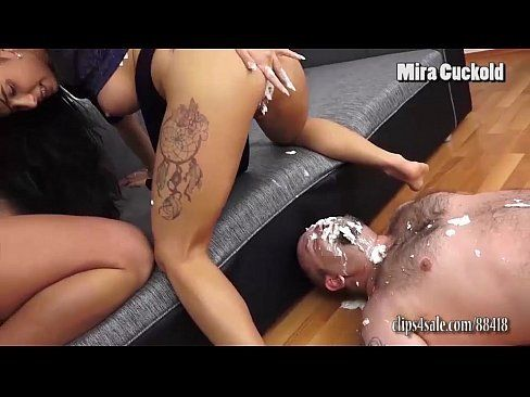 Porn sex xxx sexy