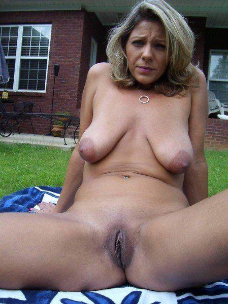 Milfs sexy naked Hot Naked
