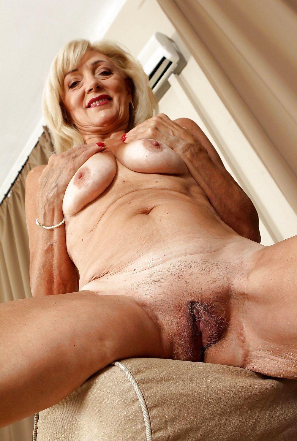 60S Plus Porn amateur mature over 60 - porn full hd archive free.