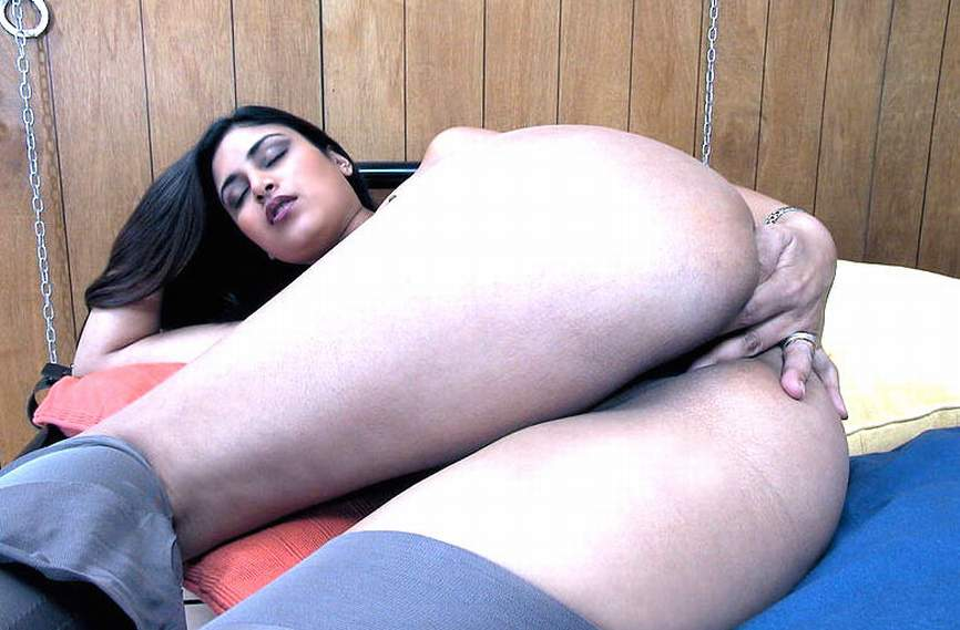 Hansika sex hot xxx image