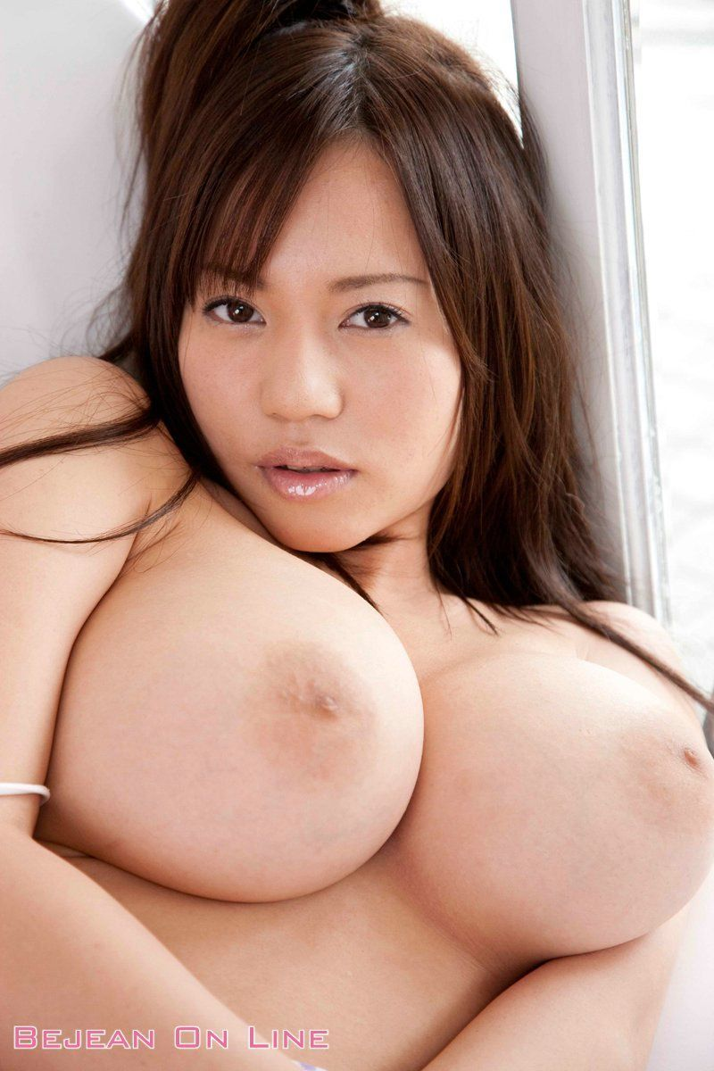 Let's hallery oh porn asian necessary