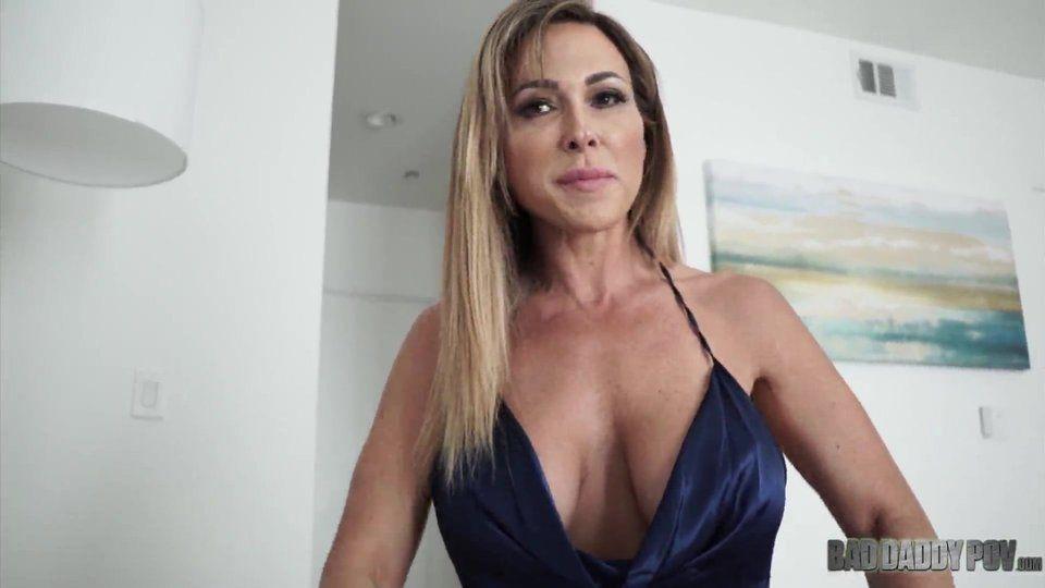 Порно лесбиянки новые фото