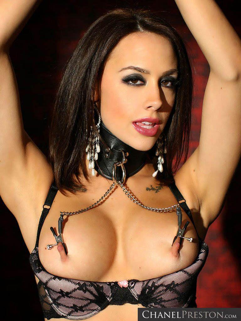 best of Cuffs nipple