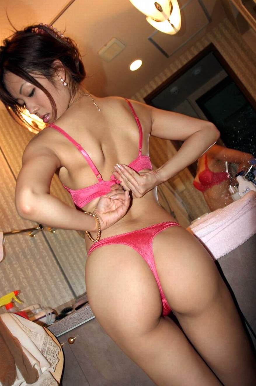 Anime naruto nude sakura