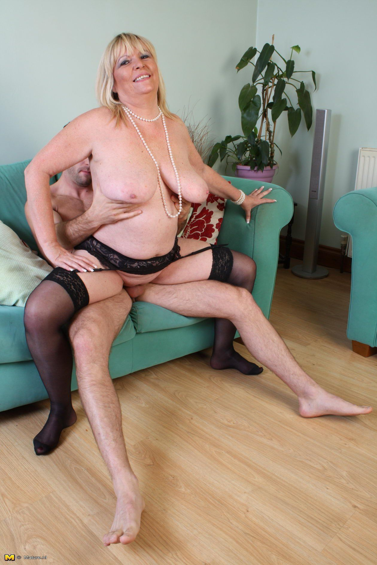 Your mature free erotic uk naked are