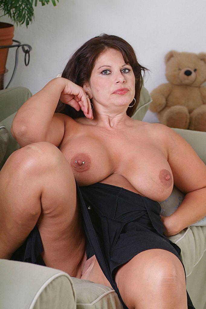 Porn Full HD photos kinky old whores xxx