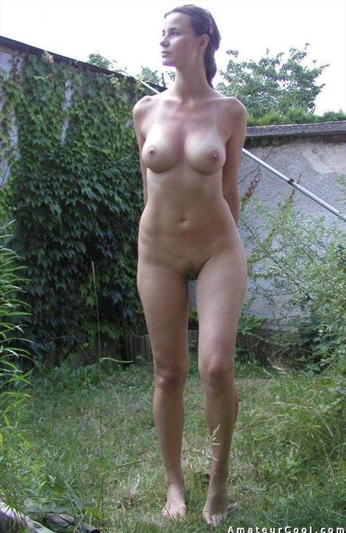 Bullpen reccomend Free wife nude outside