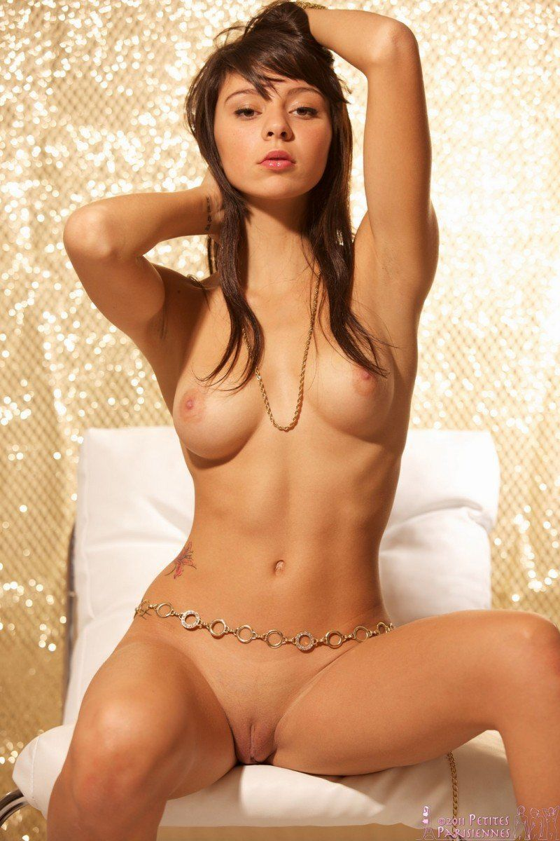 Asian France Free Porn french asian babe nude. sex top compilations free. comments: 3