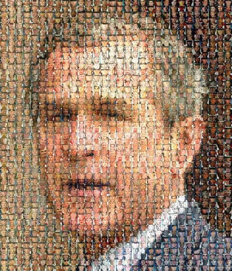 best of Porno George bush