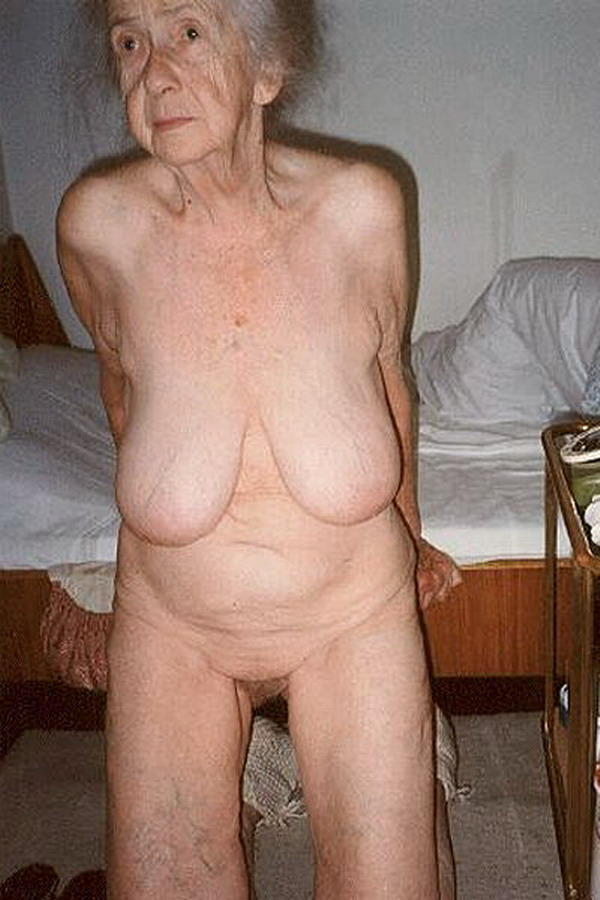 where i find naked grandmother pics