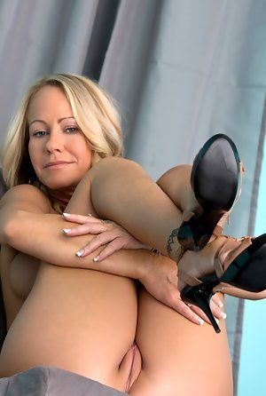 are busty euro double penetrated after spitroast that necessary. interesting theme