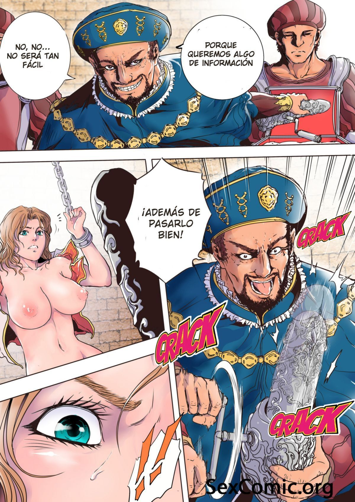 best of Assassin hot naked girl