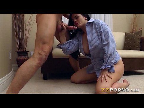Mackenzee pierce anal
