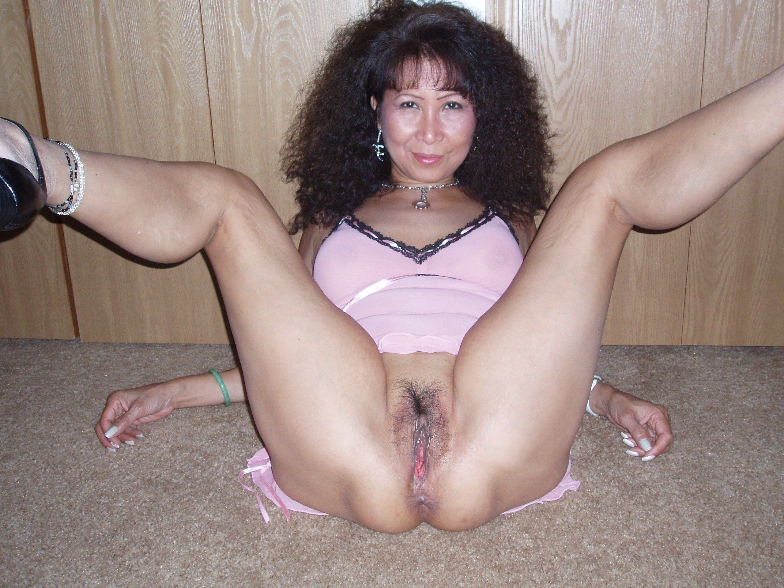 korean mature hd nude Mature Asian Milf Uncensored - Free XXX Images, Best Sex ...