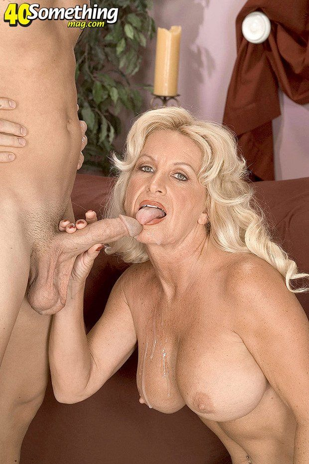 Mature Blowjobs And Cumshots Porn Very Hot Pic Website Comments 3